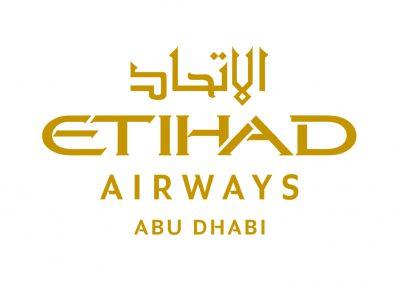 Etihad Aviation Group