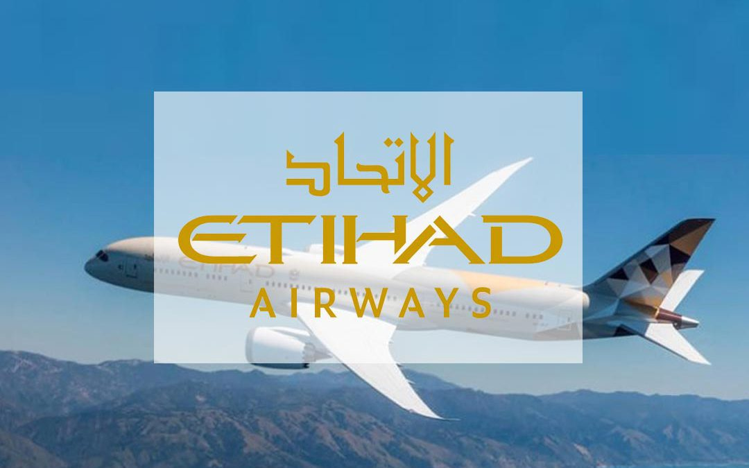 Swae helped Etihad leverage knowledge organization-wide to unleash powerful ideation and drive continuous innovation