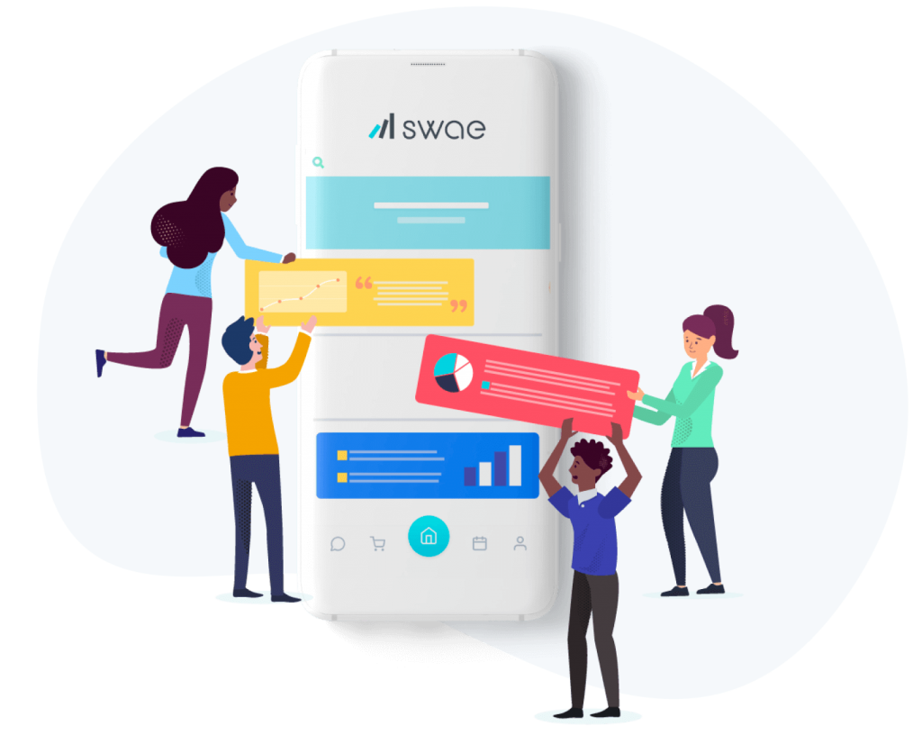 swae-idea-management-and-idea-workflow-technology