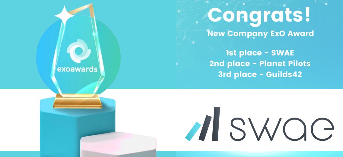 swae-wins-exo-award-2021-transformation-awards