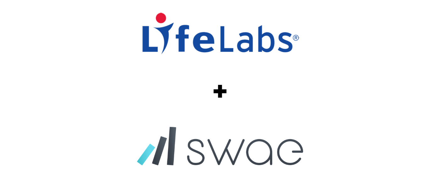 LIFELABS-AND-SWAE-PARTNER