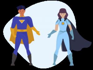 swae-superhero-image
